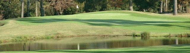 Bayonet_At_Puppy_Creek_Golf_Club - pinehurst golf packages