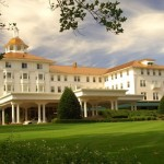 Pinehurst Golf - Golf Vacations