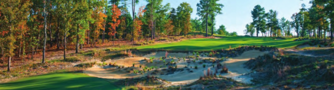 Dormie-Club-17 - Sandhills Golf Packages