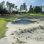 Hole 13 Pinehurst - Get Pinehurst Golf Package Deals From Ring The Pines