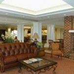 homewood suites - places to stay - pinehurst golf