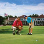 PinehurstKids_Golf-231-800-600-80