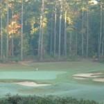 golf courses in Pinehurst, NC - golf deals - play pinehurst