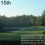 golf courses in Pinehurst, NC - golf packages - play pinehurst