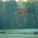 golf courses - play pinehurst - golf packages