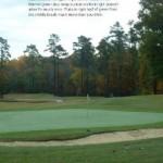 golf courses in Pinehurst - golf deals - play pinehurst