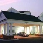 homewood suites - pinehurst golf