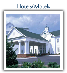 pinehurst golf lodging - homewood suites