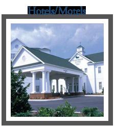pinehurst golf lodging - homewood suites