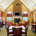 dining options - golf packages - pinehurst golf