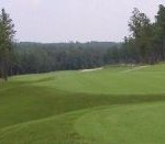 golf courses near pinehurst - play golf in pinehurst - packages