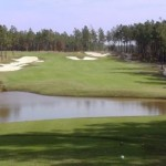golf course photos - pinehurst golf deals