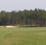 beautiful golf course photos - pinehurst golf deals