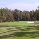 beautiful golf course photos - pinehurst golf packages