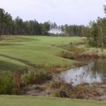 beautiful golf courses - pinehurst