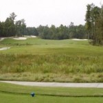 beautiful golf courses - pinehurst golf packages