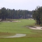 play pinehurst - golf packages - sandhills golf