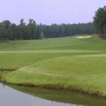 golf courses near pinehurst - play golf in pinehurst - package deals