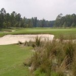golf courses near pinehurst - play golf in pinehurst