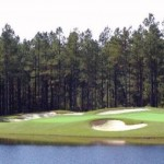 golf in Pinehurst - pinehurst golf packages - golf deals