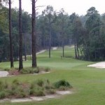 golf in Pinehurst - golf packages - golf deals in pinehurst