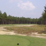 golf in Pinehurst - sandhills golf packages