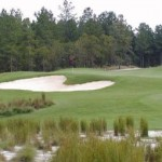 golf in Pinehurst - golf packages