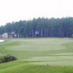 play golf in Pinehurst - golf packages