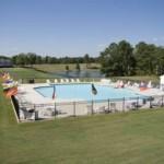 villas -Pinehurst Golf Packages