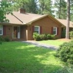 houses for rent near golf - pinehurst golf packages