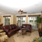pinehurst golf packages - condo rentals - golf vacation