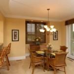 pinehurst golf packages - condo rentals - play pinehurst