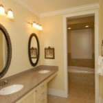 villa rental - pinehurst golf - packages - golf packages