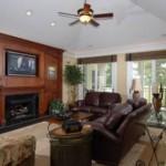 villa rental - pinehurst golf - packages
