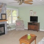 rental options - pinehurst golf packages - golf course home rentals