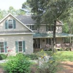 rental options - pinehurst golf packages - golf course homes