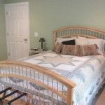 rental options - pinehurst golf
