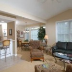 rental properties - pinehurst golf packages