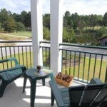 view - pinehurst golf packages
