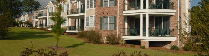 condo rentals - golf packages sandhills - golf packages pinehurst