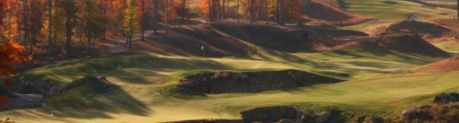 Tot Hill Farm - pinehurst golf packages