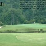 golf course - pinehurst golf - golf packages