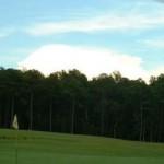 golf course - pinehurst golf