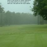 golf in Pinehurst - golf packages