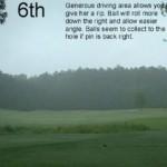 golf courses near Pinehurst, NC - golf package deals