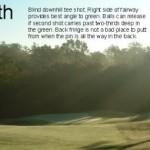 golf courses near Pinehurst, NC - golf packages - deals