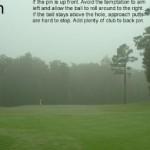 golf courses near Pinehurst, NC - golf deals