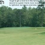 golf courses near Pinehurst, NC - golf packages