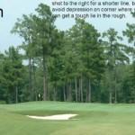 golf courses - pinehurst golf - golf packages