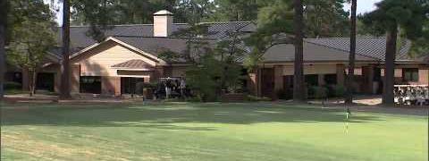 golf packages sandhills - golf packages pinehurst